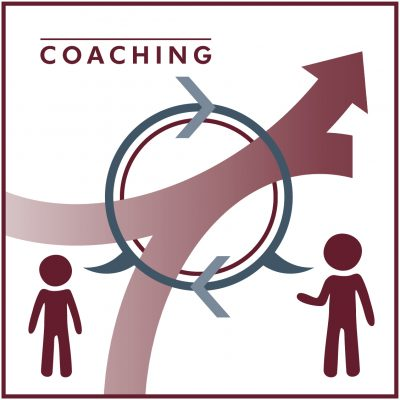 Illustrationen Coaching_17-01